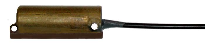 ai-2b