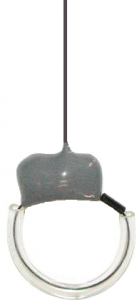 bd-2cbat