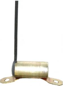 sb-2f