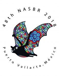 NASBR 48th Annual Symposium on Bat Research @ Puerto Vallarta | Jalisco | Mexico