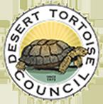 Desert Tortoise Council Annual Symposium @ Las Vegas | Nevada | United States