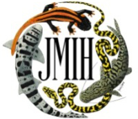 JMIH 2020 - Joint Meeting of Ichthyologists and Herpetologists @ Austin | Texas | United States