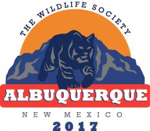 The Wildlife Society - 24th Annual Conference @ Albuquerque | New Mexico | United States