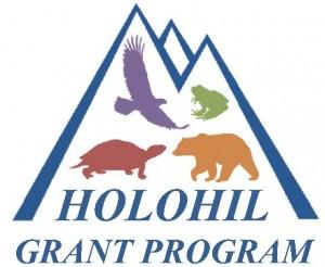 HGP-Logo3small