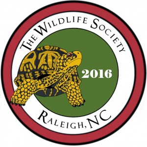 The Wildlife Society - 23rd Annual Conference @ Raleigh Convention Center | Raleigh | North Carolina | United States