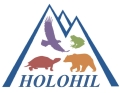 HOLOHIL